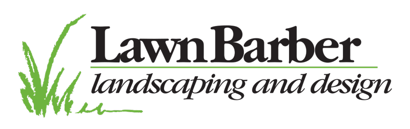 Lawn Barber Landscaping & Design | Caledon & Etobicoke, ON